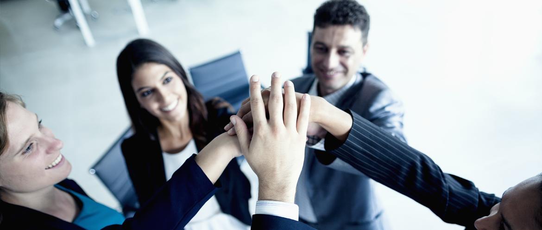 Employee Share Scheme